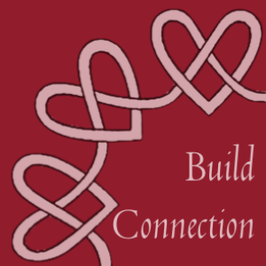Build Connection